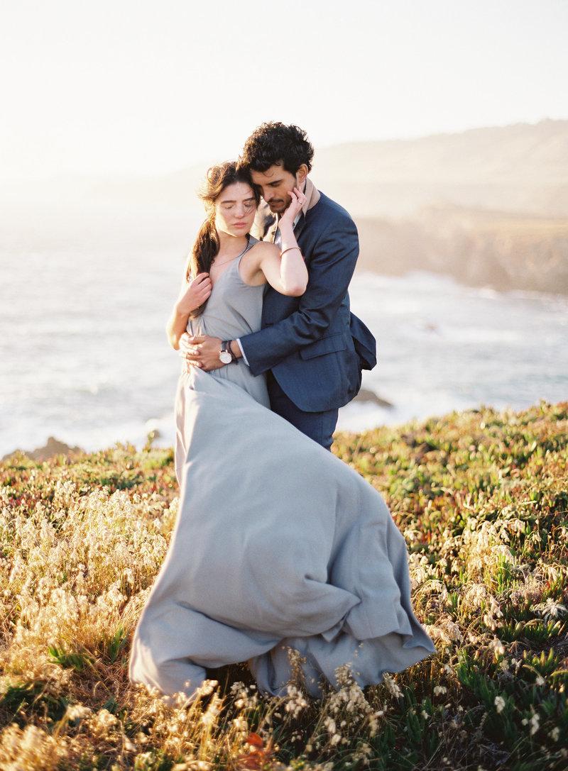 Asher & Sierra_Alex and Jillian Bridal Portraits-Nubiv-0071