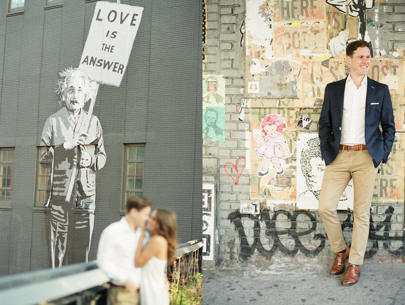 18-HighLineEngagementSession