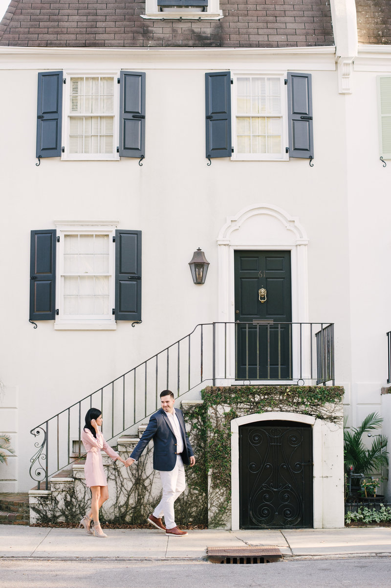 charleston-engagement-sarah-street-photography-253