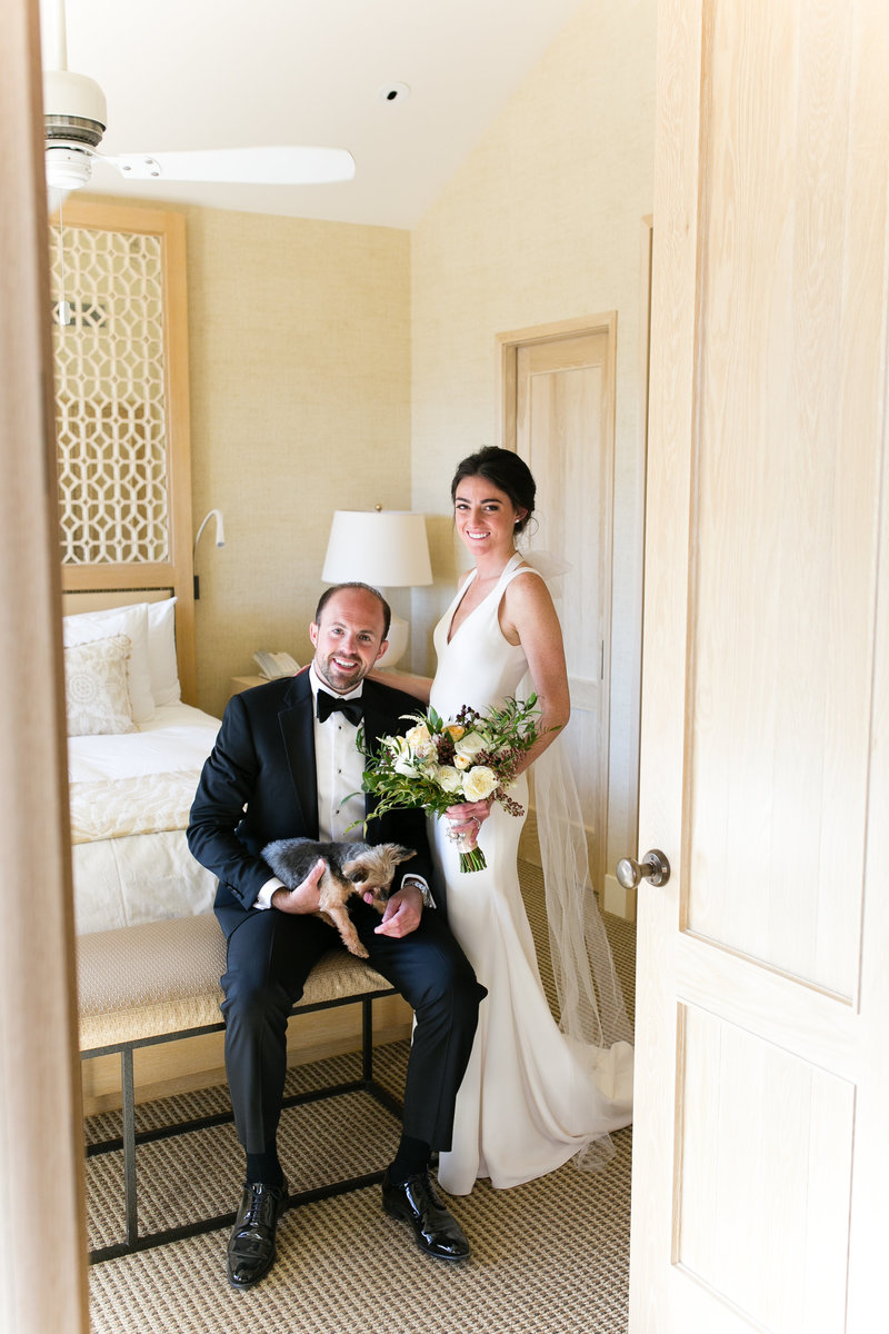 Auberge du Soleil Wedding photos-Emilia Jane Photography-1020