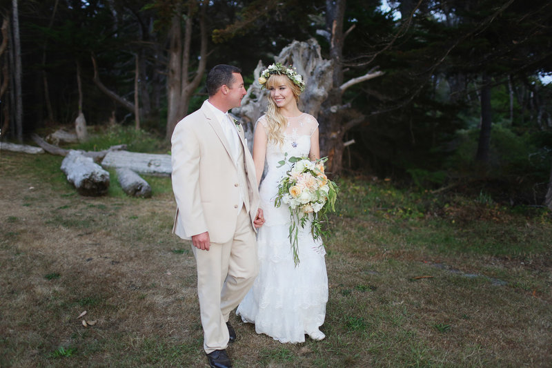 Murphy Wedding Wedding-770