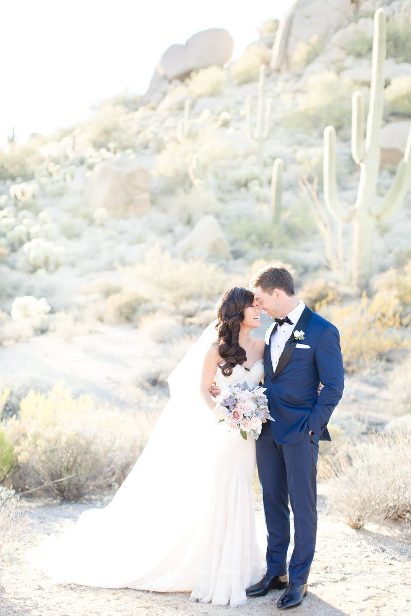 Four Seasons Scottsdale Wedding-0060