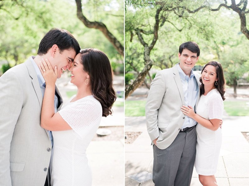Eric & Jamie Porfolio | Birmingham Alabama Wedding Photographer_0011