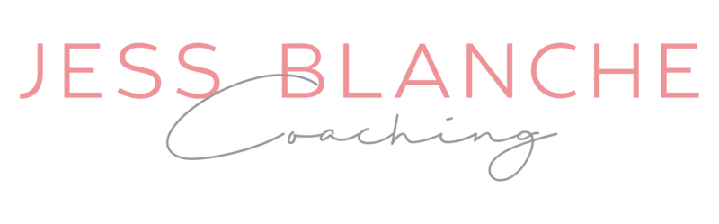 Jess Blanche Coaching Transparent Logos-08
