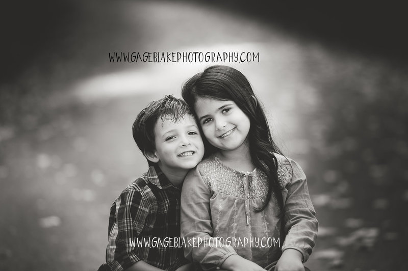 WWW.GAGEBLAKEPHOTOGRAPHY.COM - perrysburg ohio child photographer 1