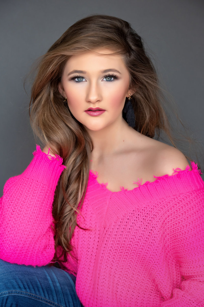 leigh joy photography alabama pageant actor dance headshot personal branding photographer-36