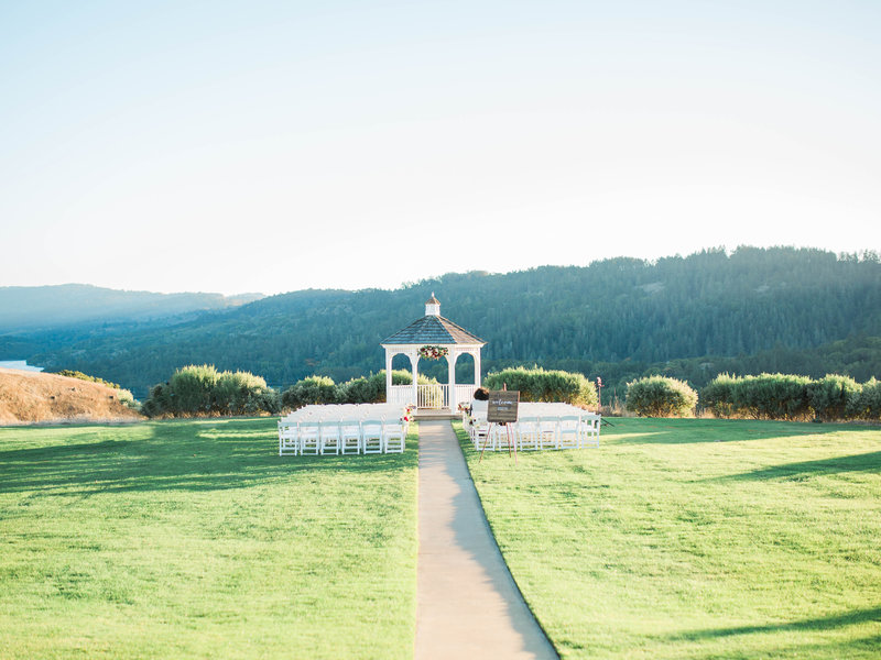 171117KaraandJustinburlingameweddingphotography0364