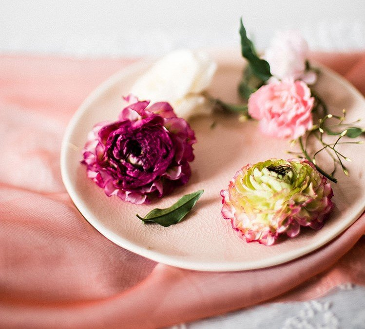 styling_flowers_laure_lalliard_design