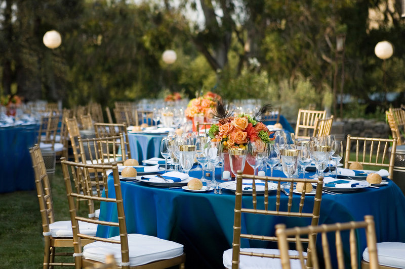 Wine Country Reception Details, Jennifer Baciocco Photography