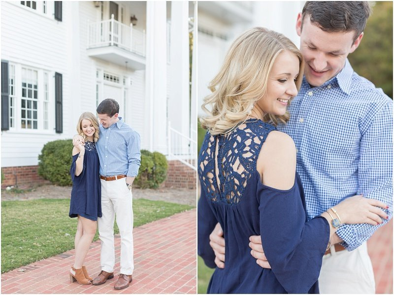 greenville-wedding-photography-engagement_0019