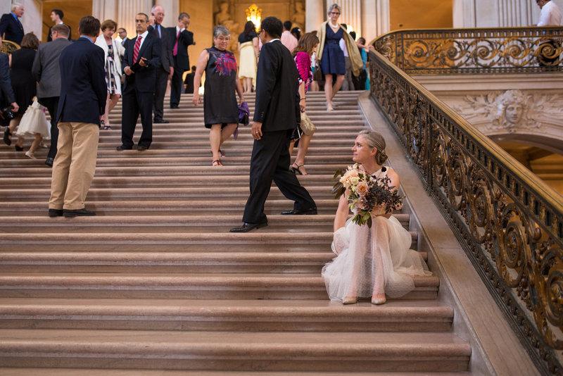 L&F wedding photos by Emilia Jane-343