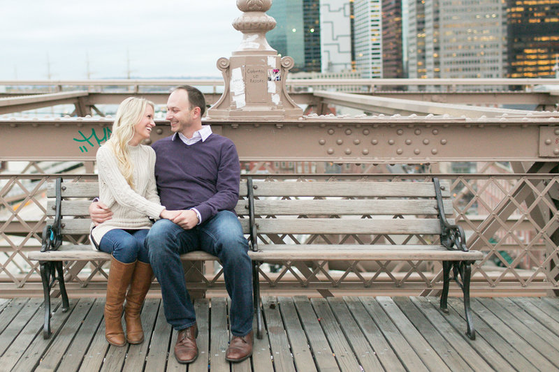 Engagements Web Wide-15
