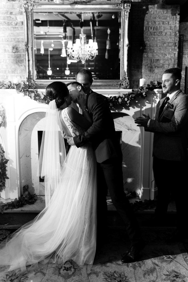 Intimate III the violet hour wedding photos-16