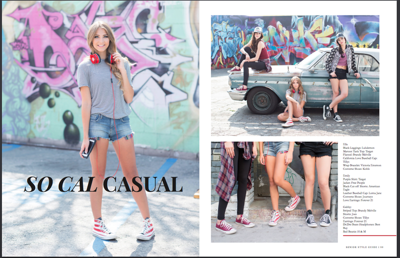 Tara rochelle senior style guide teen photographer los angeles 01