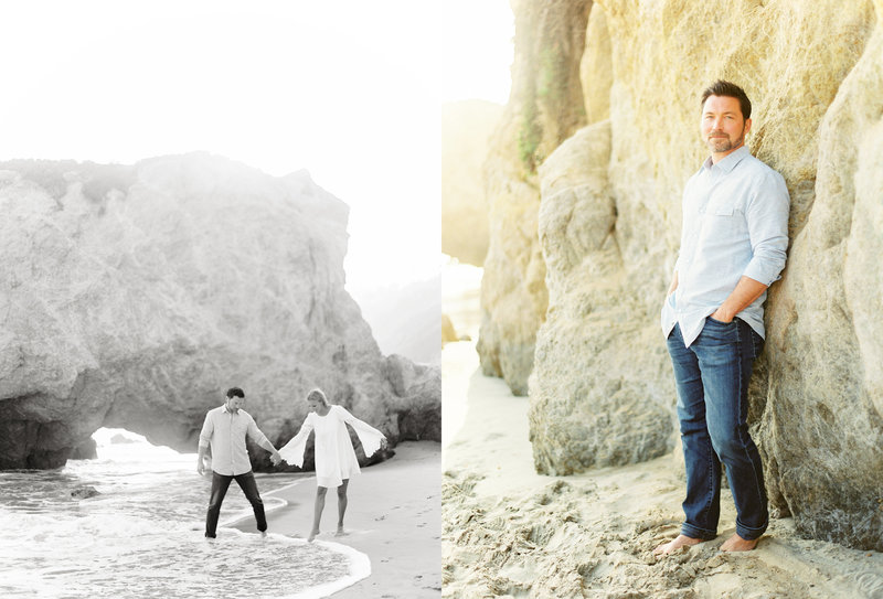 06-Malibu-Engagement-Session