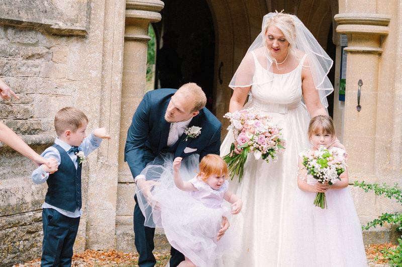 cotswolds wedding images plentytodeclare-1-2