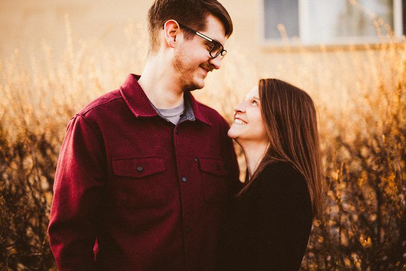 Beth&Kevin-©BeautyBoardMedia2015-26