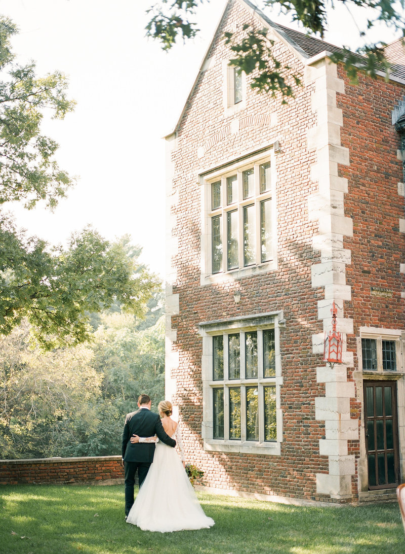 Graci + Eric Wedding Film-162