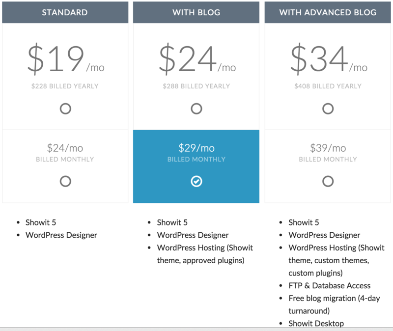 Pricing-Screenshot