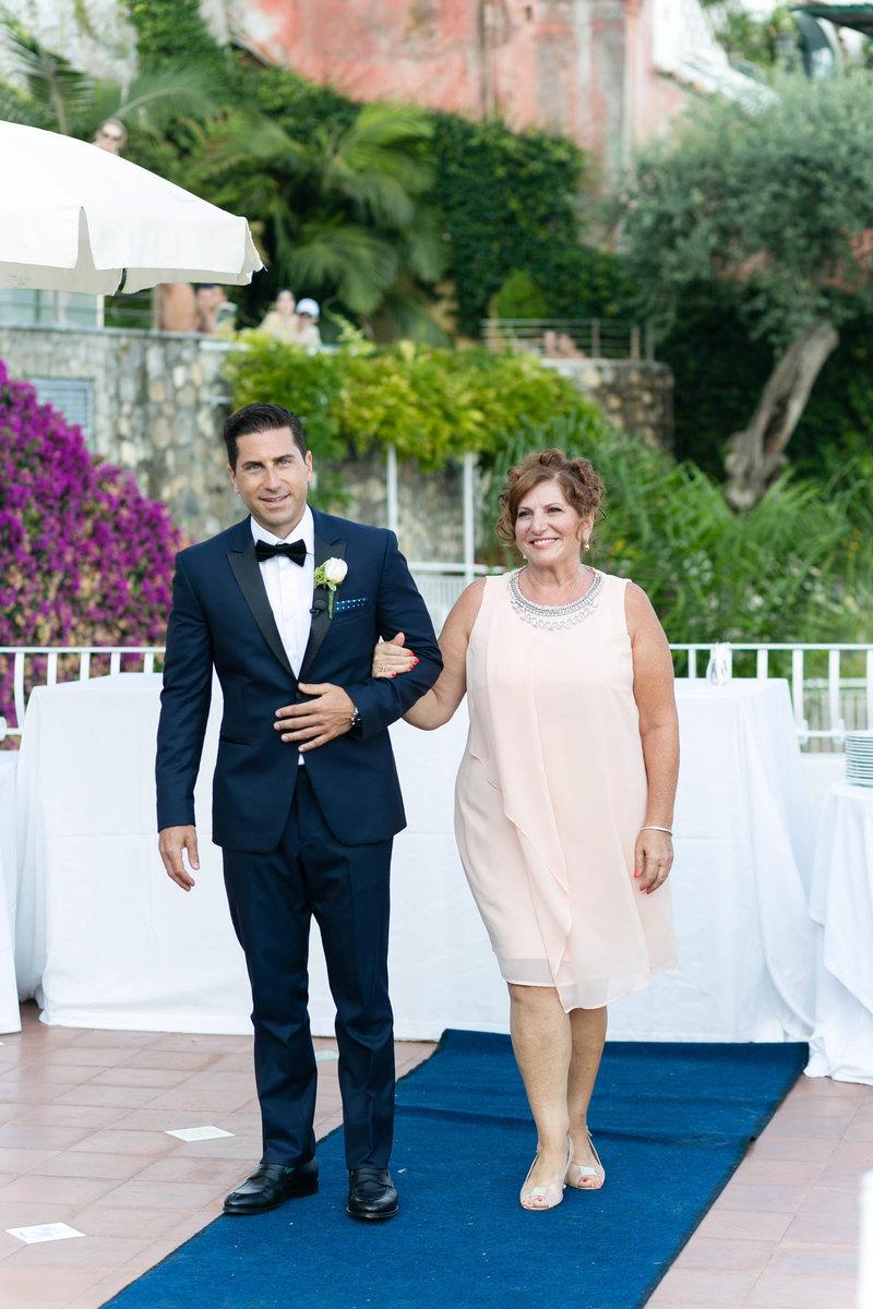 International1_Hotel Marincanto wedding photos-14