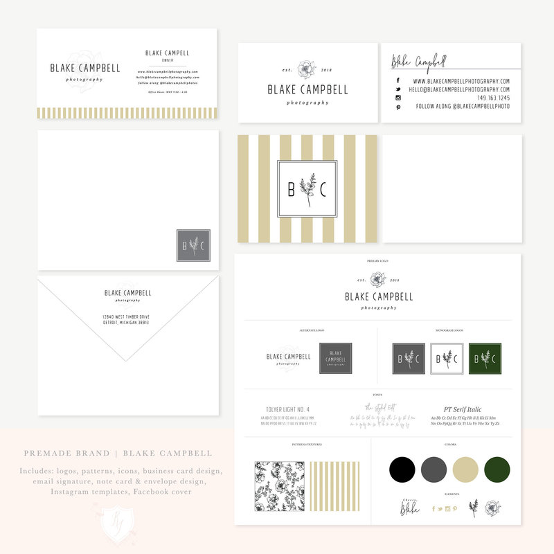 BlakeCampbell_Stationery_v01