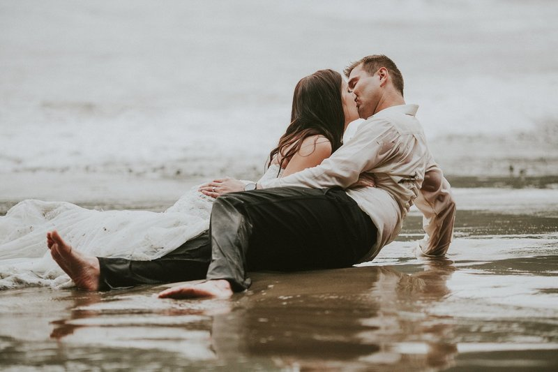 Trash the Dress-0018