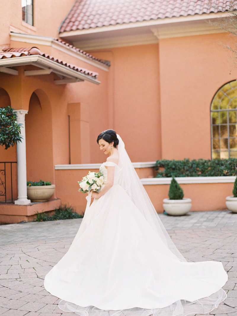 the rosewood mansion dallas wedding0052