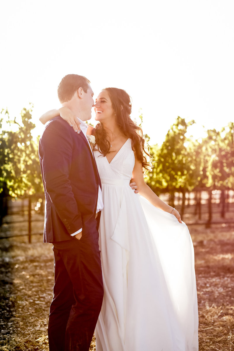 cassia_karin_ferrara_photography_paso_robles_weddings_west_coast_professional_portfolio_terra_mia_lauren_mark-125
