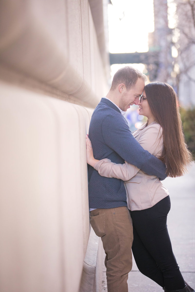 Britt_Greg_Engagement_Photos_FINAL-57