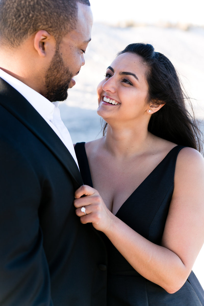Engagement Photos-1032