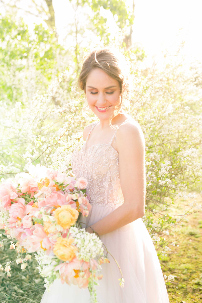 Whitehall Styled Shoot-516