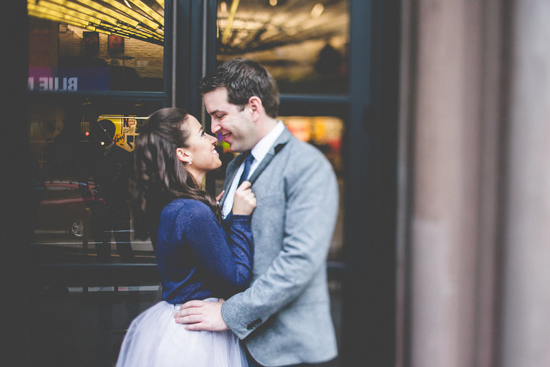new_york_city_engagement_wedding_photography_luxury_julian_ribinik_008