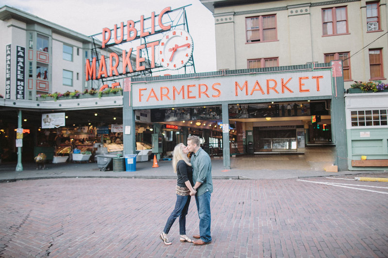 pike-place-market-engagements