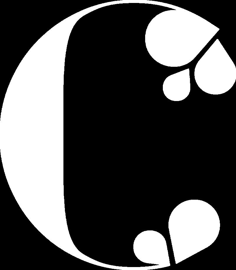 C_Monogram_white
