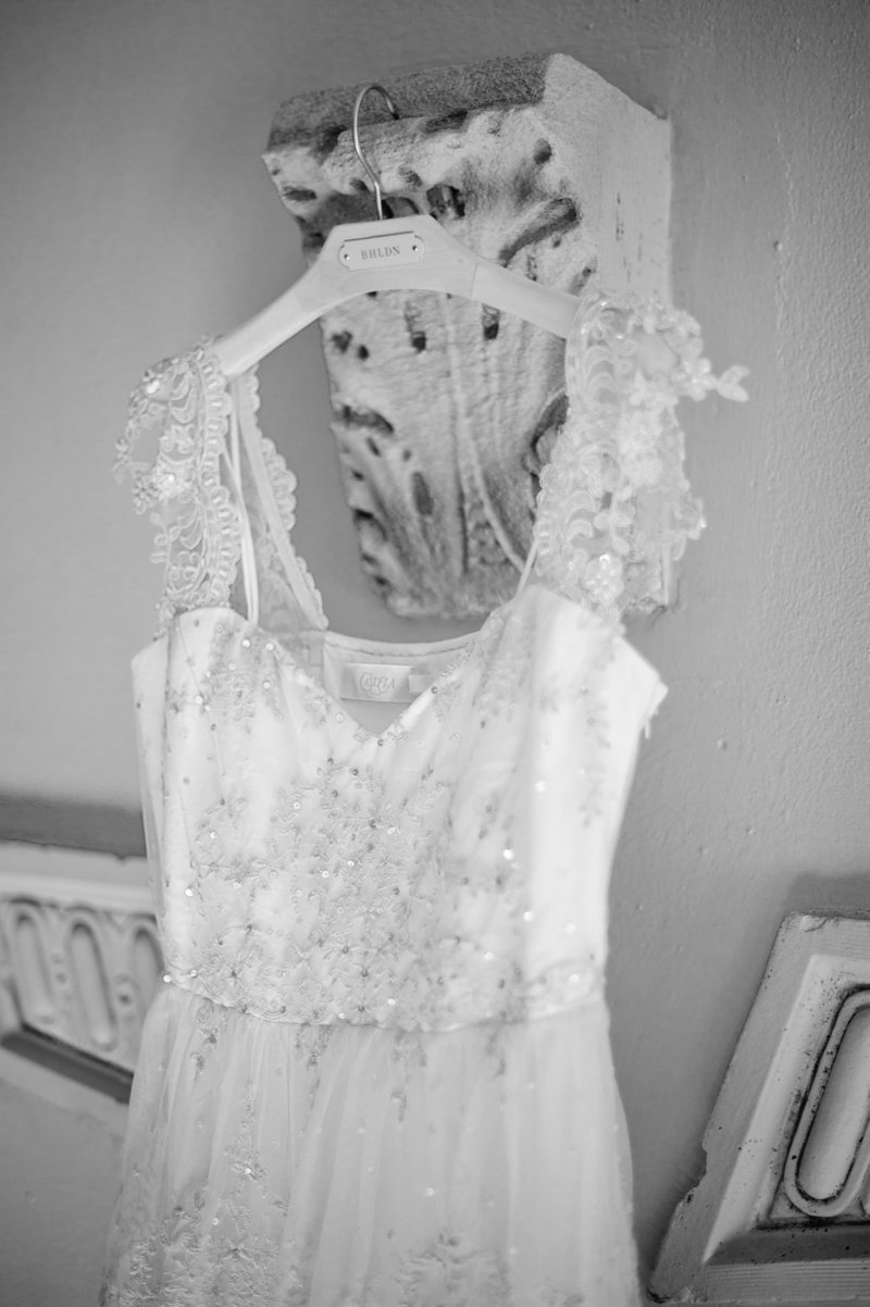 blhdn wedding dress photography-1-2