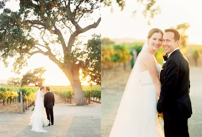 SunstoneVillaWeddingPhotos-083