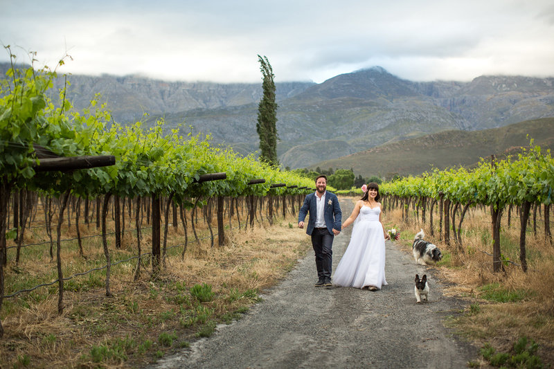 Niki M_South African Wedding and Elopement Photographer_003