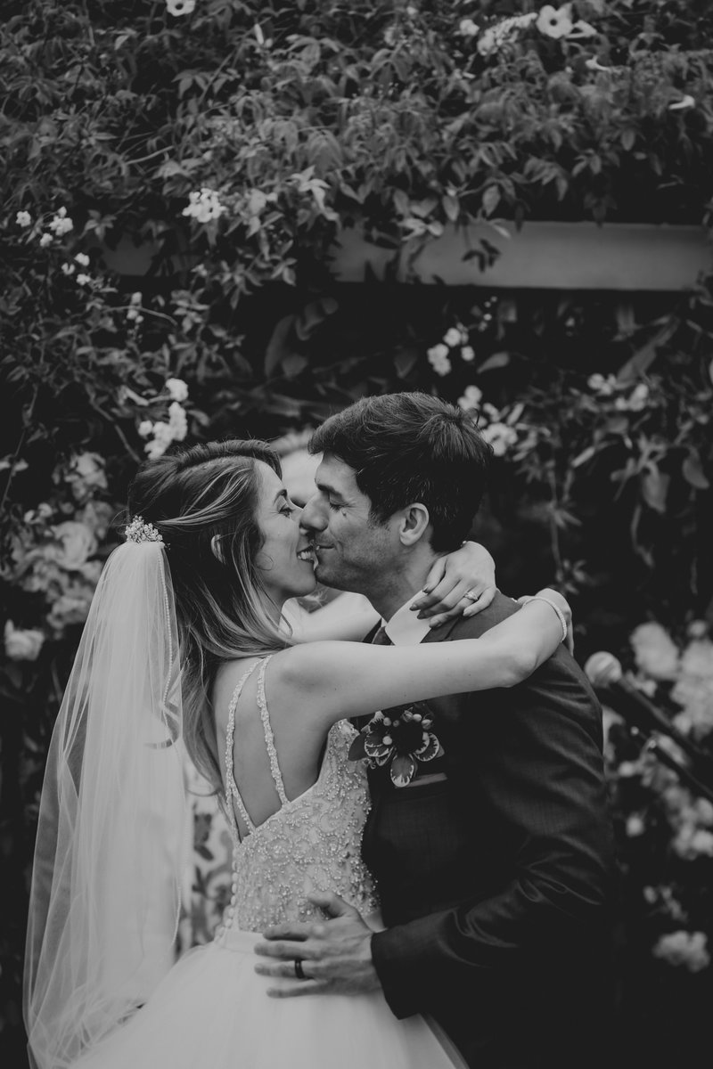 favorites_rita_jack_wedding_carmel_mountain_ranch_san_diego_by_cassia-karin_photography-138