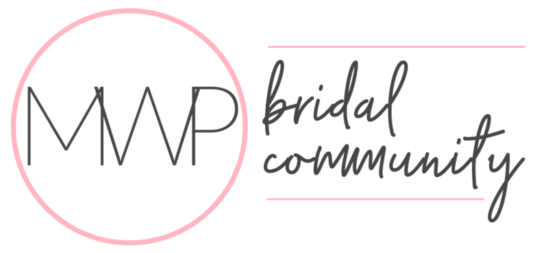mwp bridal community copy
