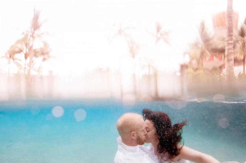 pool-destination-wedding