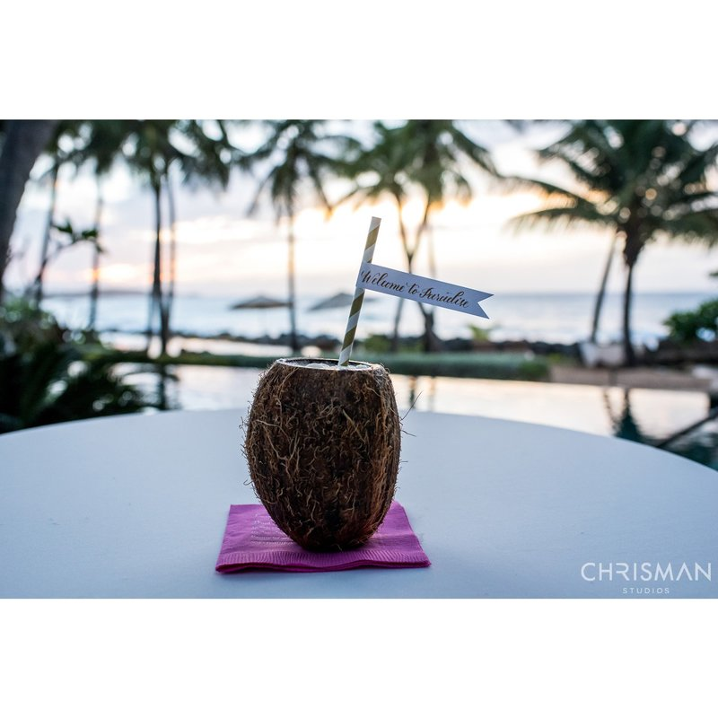 10-Dorado-Beach-Ritz-Carlton-Reserve-Wedding-Chrisman-Studios