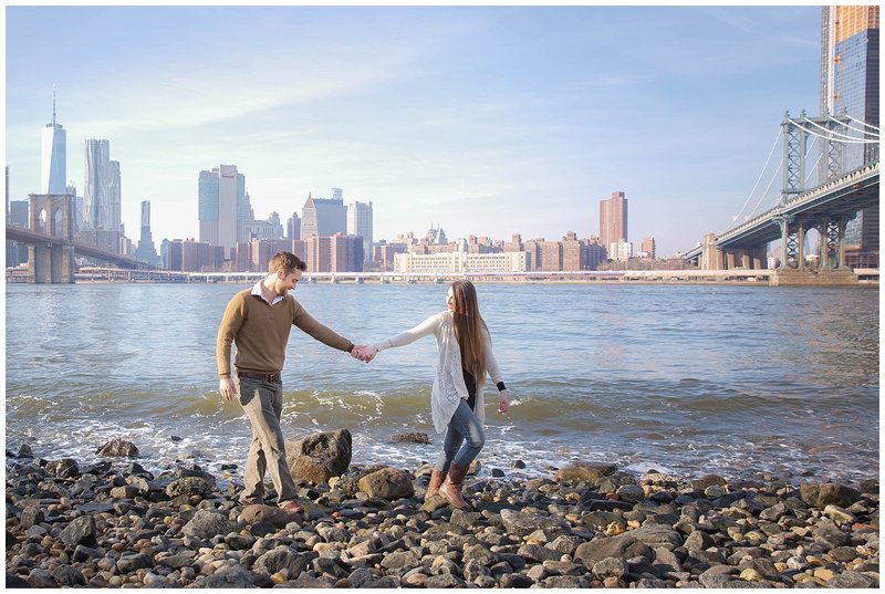 Philadelphia_PA_Engagement_Sessions_Yael_Pachino_Photography_0071