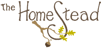 HomeStead-Logo