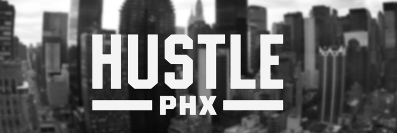 hustlephx
