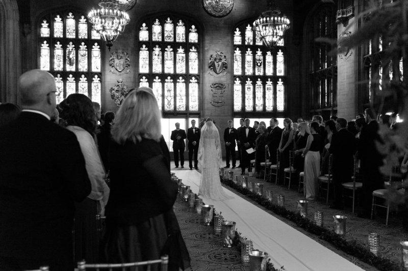 WeddingV_University Club of Chicago wedding photos-15