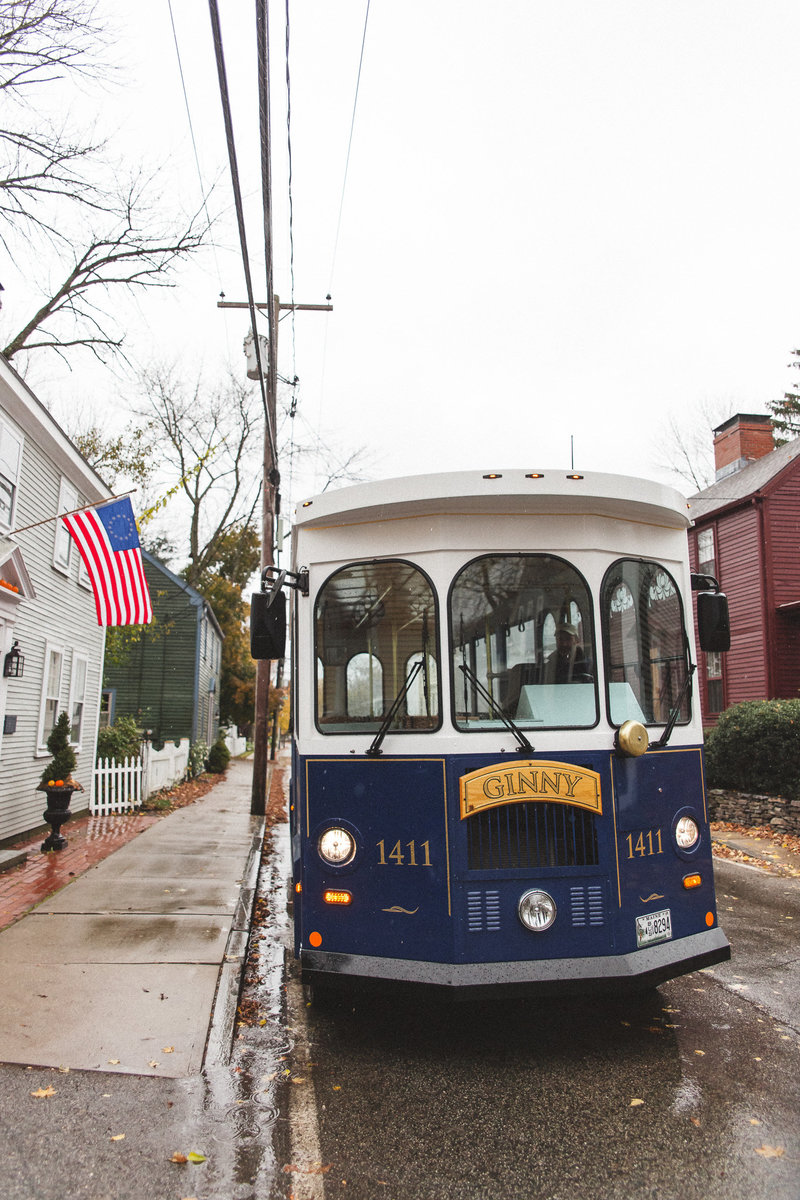 DiBlasio Photo-2904