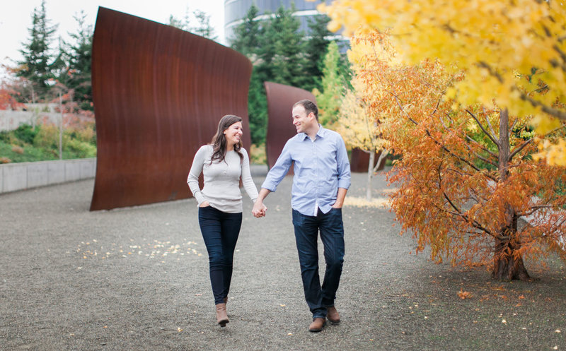seattle-fall-engagements