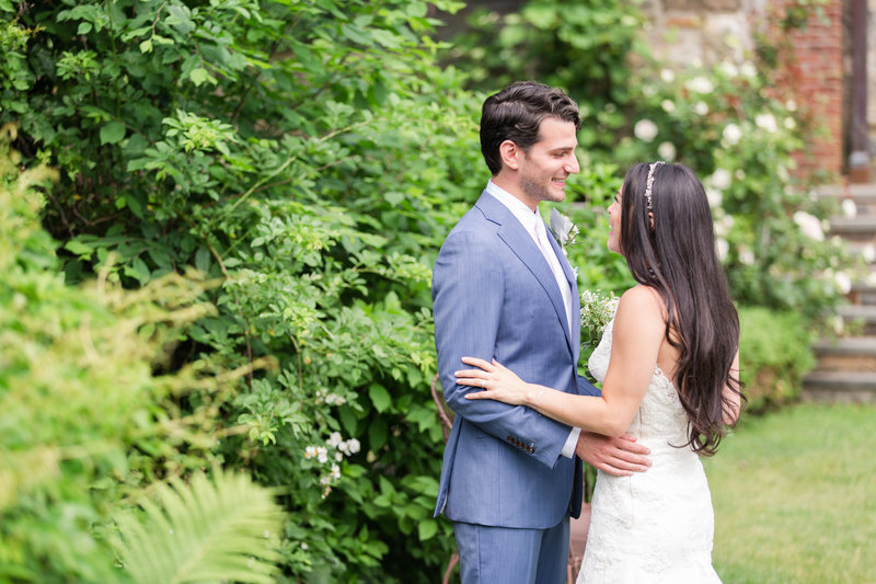 Stone-Barns-New-York-Outdoor-Wedding-19