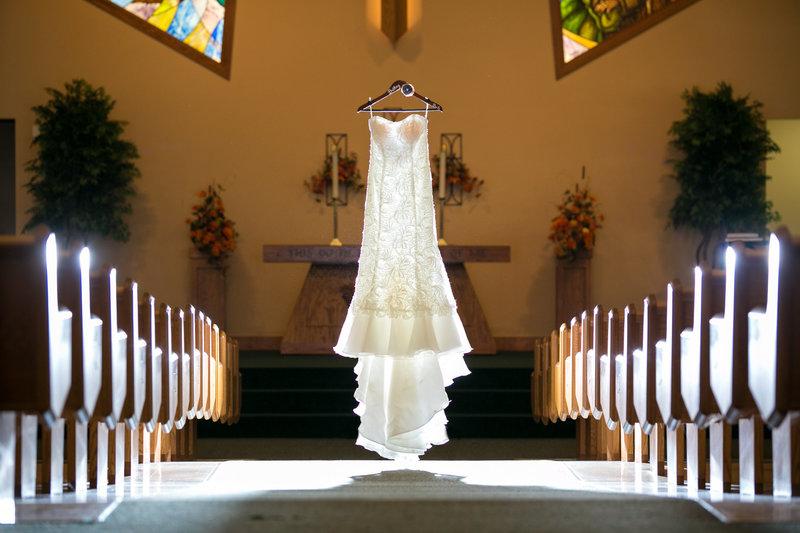 Elegant Green Bay Fall Wedding Photos by Amenson Studio-0023