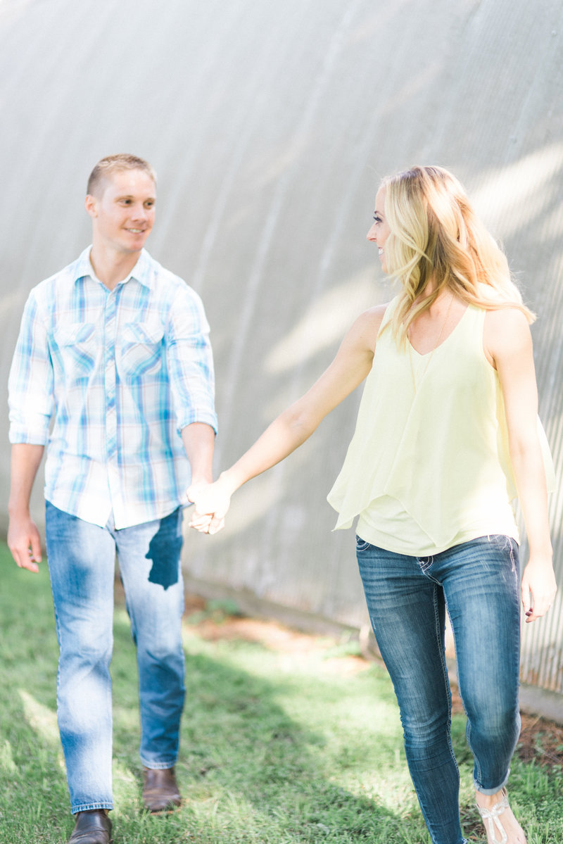 Mitch and Lindsey-Engagement-0039